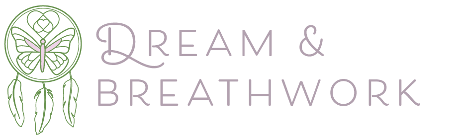 Dream and Breathwork