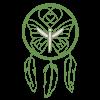 Logo-DAB-ikon-u-baggrund-500px-72dpi